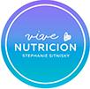 expertness-_0004_vive-nutricion